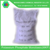 /product-detail/monopotassium-phosphate-mkp-factory-price-and-best-quality-60582027105.html
