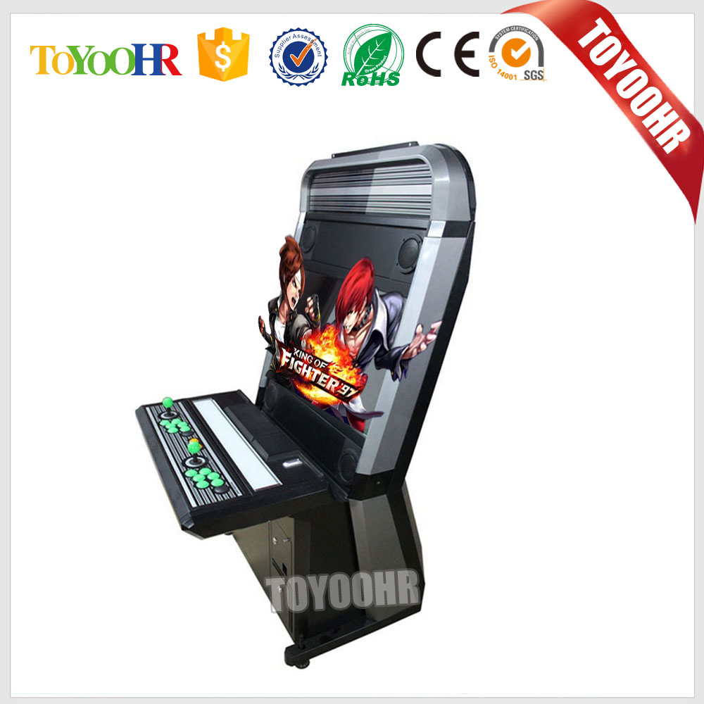 Factory wholesale video game console from china with cheap price