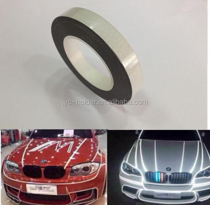 Auto Wrap Paper Film Car PVC Sticker