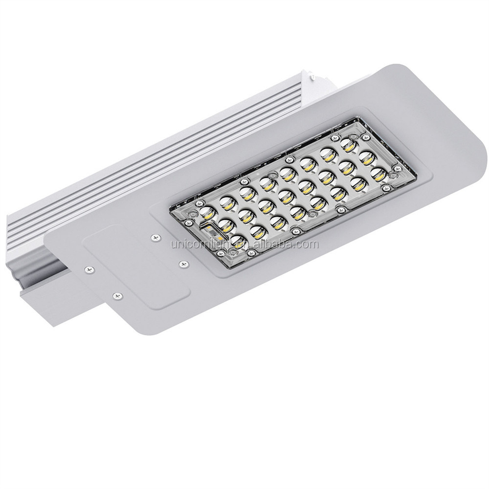 120w led street light fixtures 120w led street light fixtures 120w led street light fixtures 120w led street light fixtures suppliers and manufacturers at alibaba arubaitofo Image collections