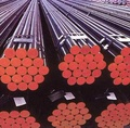 Carbon Seamless Steel Tube (ST 45.8 GRADE I DIN 17175)