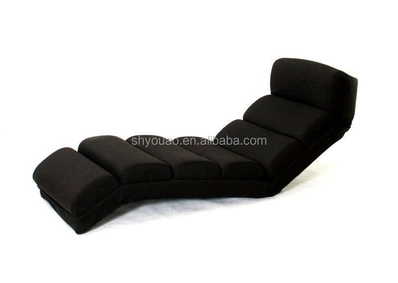 japanische m bel sitzplatz sofa lazy boy tatami boden. Black Bedroom Furniture Sets. Home Design Ideas
