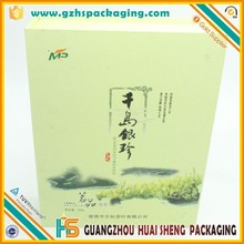 Hot Sales Eco-friendly Food Packing Boxes with Foam Inner Holder