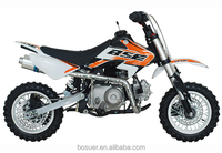 kid gas manufacture mini moto sport pit bike 50cc-110cc cheap sale