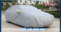 portable waterproof car cover car parking cover