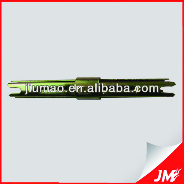 HX-N301 Inner scaffolding joint pin
