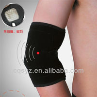 Neoprene waterproof magnetic tennis elbow brace