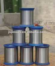 cold drawn annealed lashing wire 316