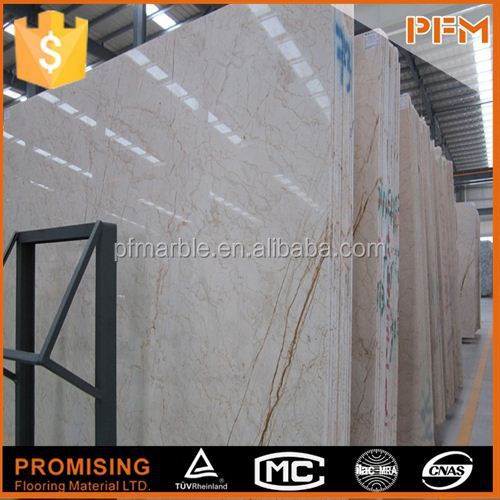hot sale natural well polished acrylic plastic marble