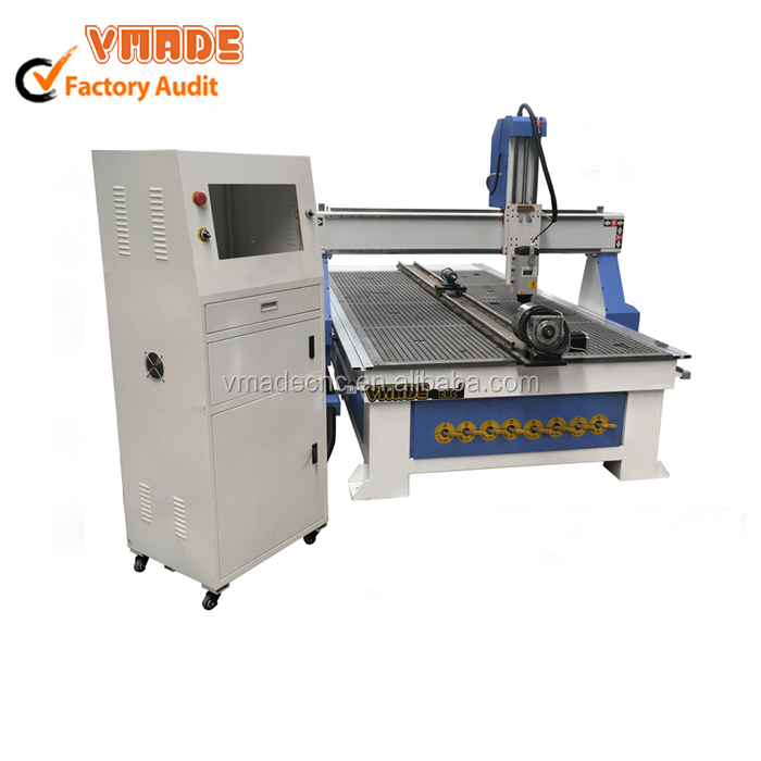 1325 ATC cnc wood/ 3 axis spindle cnc WOOD CUtting Machine /1325 2030 cnc router auto tool changer for woodworking price
