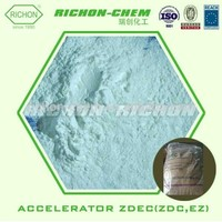 Looking For Agent In Vietnam China Manufacturer List Industrial Grade Standard Rubber Grade Chemicals Rubber Accelerator ZDEC