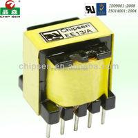 Buy 24KV Medium Voltage Switchgear Outdoor Current Transformer in ...