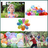 2017 Magic Water Balloons 111pcs 3