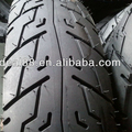 High quality motorcycle tire 130/90-18