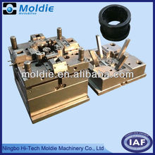 professional injection plastic mold