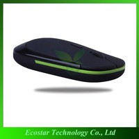 Best cheap 2.4g wireless mouse for Macbook