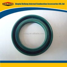 Pump Oil Seal Hitachi Oil Seal Metal and Rubber Oil Seal