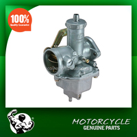 Hotsale motorcycle carburetors pz series pz30A kit