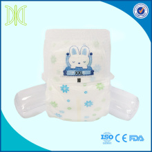 2017 wholesale dipers disposable baby exported diapers in karachi baby training pants with FDA certificated