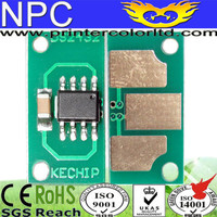 Compatible toner chip for Epson M1200 laser printer cartridge refill reset