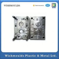 Good Service and High Quality cost effective sheet metal pressing die punch mold