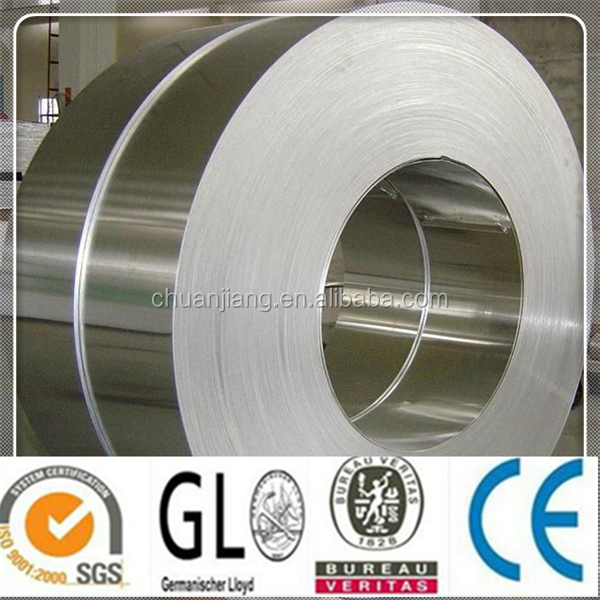Tangshan Chuanjiang Hot Rolled Steel Coil/Plate, Hot Rolled Steel From China