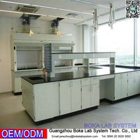 school institute lab furniture medical laboratories design used industrial workbenches