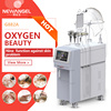 /product-detail/new-o2-jet-peel-women-skin-care-beauty-system-oxygen-facial-60638767047.html