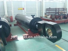 Motorized Power Pack Hydraulic Cylinder
