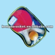 Brand table tennis racket