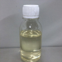Plasticizer or flame retardant Chlorinated paraffin 52