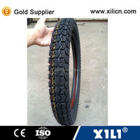 Tire Casing,Tyre casing Type tires motorcycle