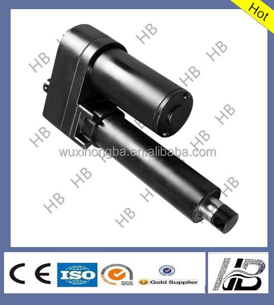Small Waterproof Electric Motors 24v Dc Gear Motor Buy Small Waterproof Electric Motors Linear