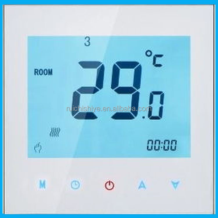 Best price best choice electric water heater thermostat wiring