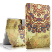 hard case pc covers for iPad case for ipad mini ,for ipad mini