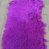/product-detail/cheap-price-wholesale-cute-non-polluting-goat-skin-wholesale-60717838566.html