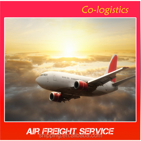 China custom clearing & freight forwarding agent to Pakistan----skype :colsales32