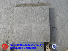 Chinese grey marble flooring colors pattern,marble flooring types