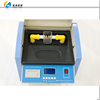 Portable auto electrical test equipment for transformer oil,auto test tools,CE,ISO standards,60kv,80kv,100kv