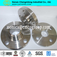 SUPER QUANLITY ANSI RS-2 TONGUE AND GROOVE FLANGE