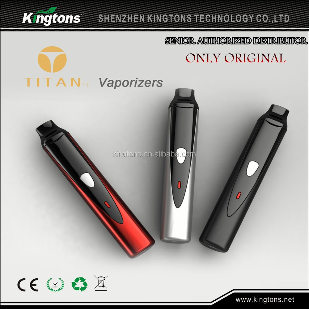 Best Cheap And Portable Electronic Cigarette Dry Herb