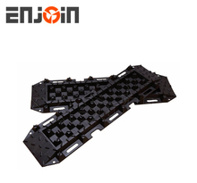 ENJOIN 5 ton Reinforced Nylon 4X4 4wd sand recovery tracks