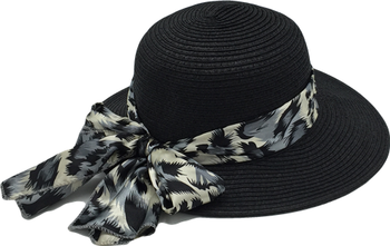 Wholesale New Style Summer cloche hats for sale Ladies