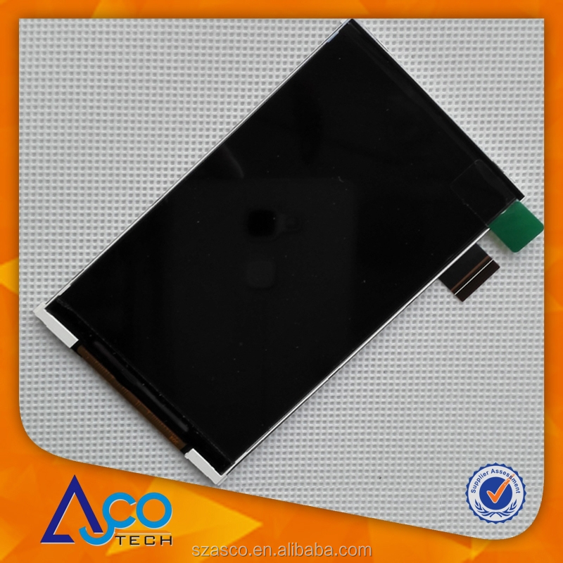 lcd module 7.0 inch Color TFT lcd module AT070TN90 V.1