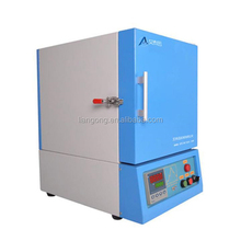high and low temperature test box usage Thermal Shock Chamber/impact testing chamber