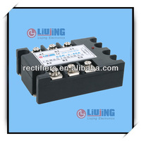 3 Phase Solid State Relay