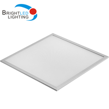 High power safety 60w 600x1200 2ft x 4ft led panel light(P0612-60W)