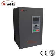variable frequency inverter ,AC drive,vfd ,vsd,converter,motor speed controller