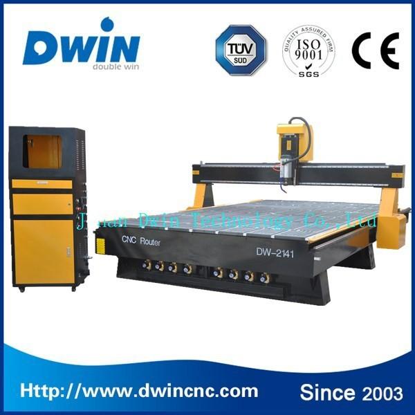 cnc machine companies