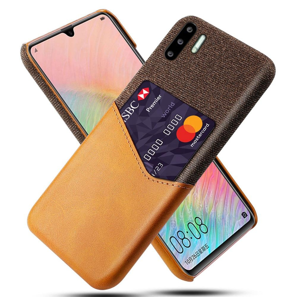 Retro For Samsung Glaxy S20 Fe 4G 5G Crazy Horse Leather Suck Flip Wallet Case S20 Lite S20 Fan Edition